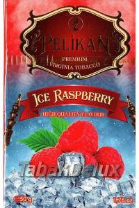 Pelikan Ice Raspberry (Лёд Малина) 50 грамм
