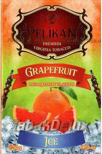 Pelikan Ice Grapefruit (Лёд Грейпфрут) 50 грамм