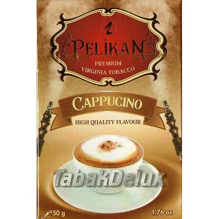 Pelikan Cappuccino (Капучино) 50 грамм