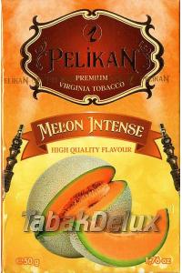 Pelikan Melon Intense (Дыня) 50 грамм
