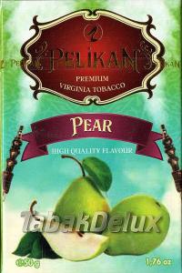 Pelikan Pear (Груша) 50 грамм