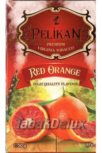 Pelikan Red Orange (Красный Апельсин) 50 грамм
