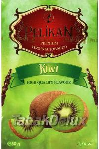 Pelikan Kiwi (Киви) 50 грамм