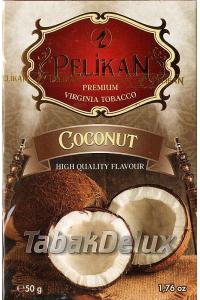 Pelikan Coconut (Кокос) 50 грамм
