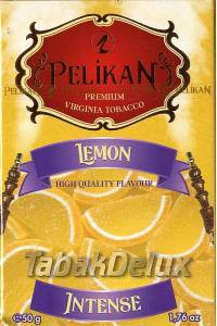 Pelikan Lemon Intense (Лимон) 50 грамм