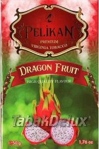 Pelikan Dragon Fruit (Драконий Фрукт) 50 грамм