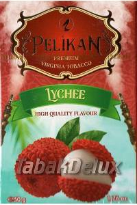 Pelikan Lychee (Личи) 50 грамм