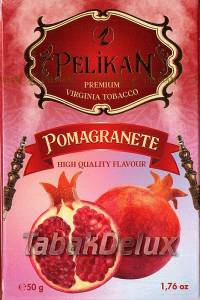 Pelikan Pomegranate (Гранат) 50 грамм