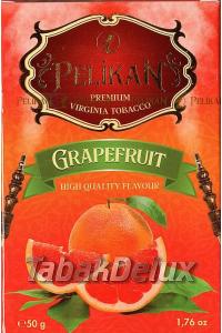 Pelikan Grapefruit (Грейпфрут) 50 грамм