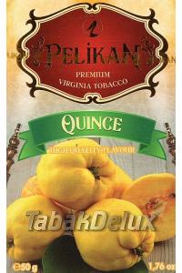 Pelikan Quince (Айва) 50 грамм