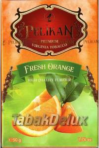 Pelikan Fresh Orange (Свежий Апельсин) 50 грамм