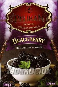 Pelikan Blackberry (Ежевика) 50 грамм