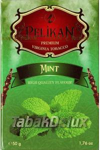 Pelikan Mint (Мята) 50 грамм