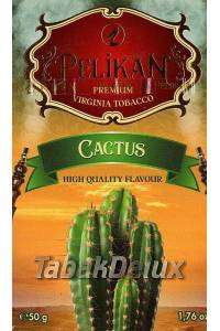Pelikan Cactus (Кактус) 50 грамм