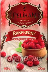 Pelikan Raspberry (Малина) 50 грамм