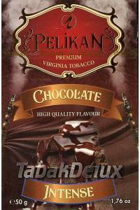 Pelikan Chocolate Intense (Шоколад) 50 грамм