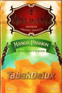 Pelikan Mango Passion (Манго Страсть) 50 грамм