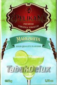 Pelikan Margarita (Маргарита) 50 грамм