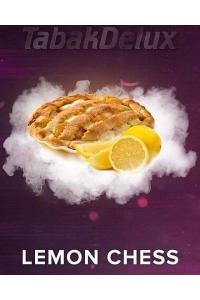 Al Fakher Абрикос (Apricot) 1 кг
