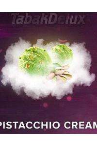 Al Fakher Бабл-гам (Bubble-gum)