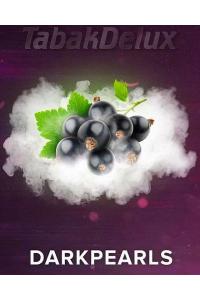 Al Fakher Виноград (Grape)