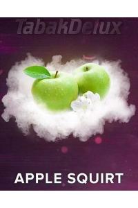 Al Fakher Виноград мята (grapes mint)