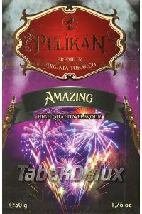 Pelikan Amazing (Потрясающий) 50 грамм