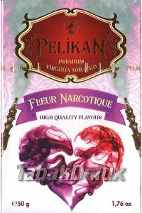 Pelikan Fleur Narcotique (Флер Наркотик) 50 грамм