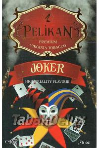 Pelikan Joker (Джокер) 50 грамм
