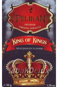 Pelikan King of Kings (Король) 50 грамм