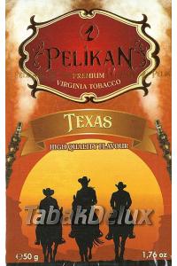 Pelikan Texas (Техас) 50 грамм