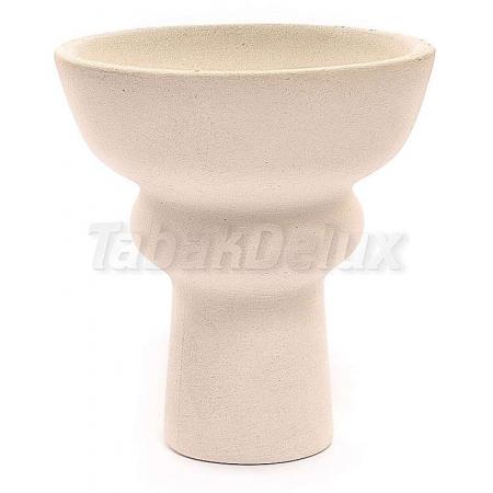 Чаша LEX Classic - Белая