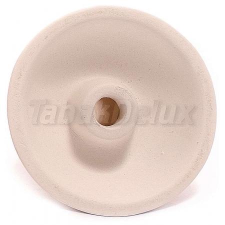 Чаша LEX Phunnel - Белая