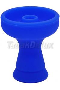 Уплотнитель для чаши плотный