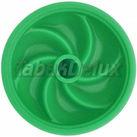 Чаша Samsaris Vortex Green