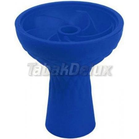 Чаша Samsaris Vortex Blue