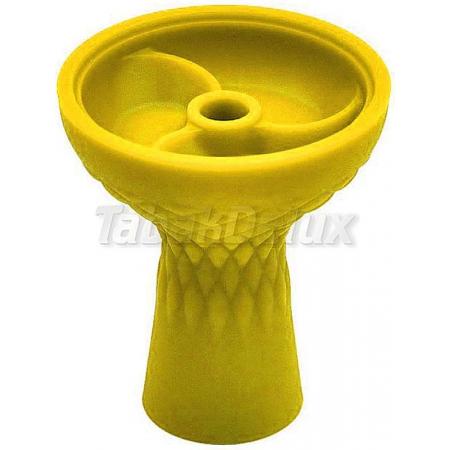 Чаша Samsaris 3D Kaloud - Желтый