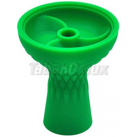 Чаша Samsaris 3D Kaloud - Зелёный
