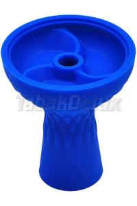 Чаша Samsaris 3D Kaloud - Синий