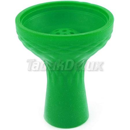 Чаша Samsaris Classic Kaloud - Зелёный