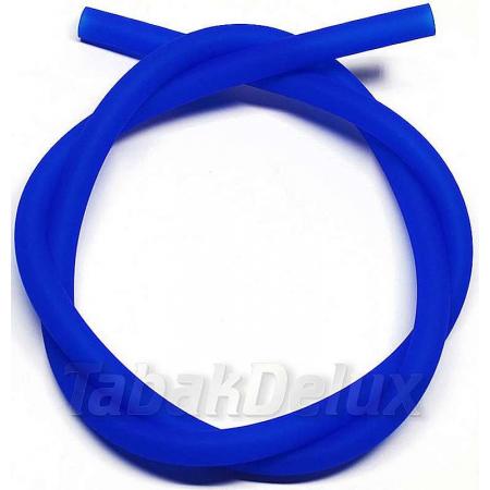 Шланг для кальяна 150 см Синий