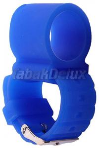Чаша Глиняная LEX UPG Max