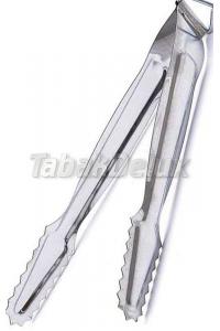 Щипцы для кальяна Mini 11 см