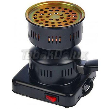 Плитка для розжига угля Torch