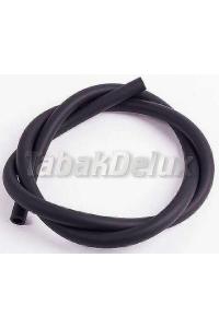 Силиконовый шланг 1.5 м Soft Touch - Чёрный