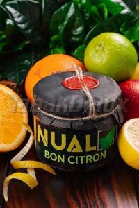 Nual Bon Citron 200 грамм