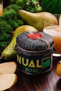 Nual Bosc 200 грамм