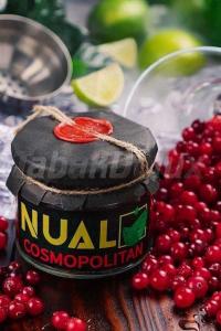 Nual Cosmopolitan 200 грамм