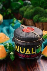 Nual Crimson Sweet 200 грамм