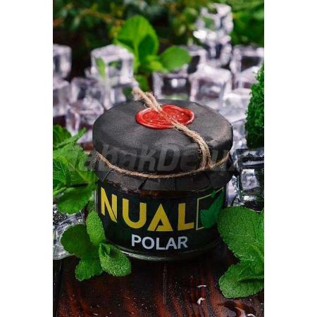Nual Polar 200 грамм